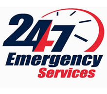 24/7 Locksmith Services in Lancaster, CA