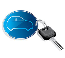 Car Locksmith Services in Lancaster, CA