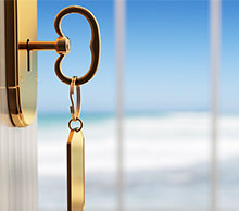 Residential Locksmith Services in Lancaster, CA